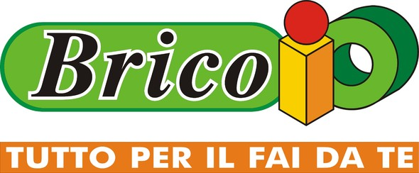 Brico Io Is The DIY Brand Of Marketing Trend (a Company 100% Owned By Coop  Lombardia). The First Store Brico IO Opened To The Public In 1988.