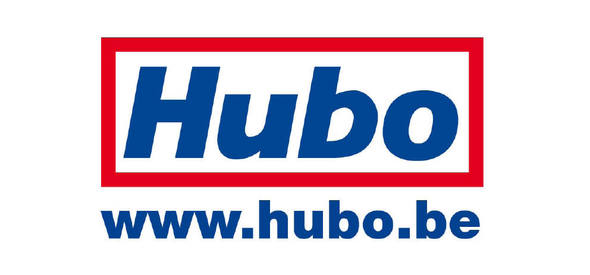 Hubo garden europe hubo is a 100 belgian organization with more than 130 stores across the country hubo holds a solid 2nd place in the do it yourself sector and has become solutioingenieria Gallery