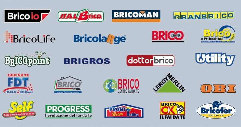 Italy 2014 Negative For The Diy Market Lost 28 Stores Garden Europe