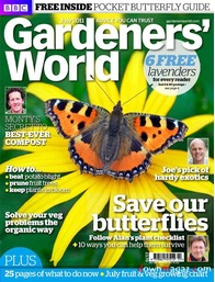 magazines and landscaping the magazine horticulture english garden top